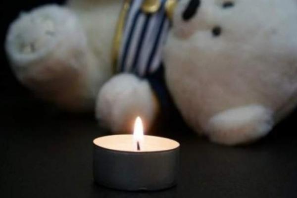 У Львові в результаті асфіксії померло немовля
