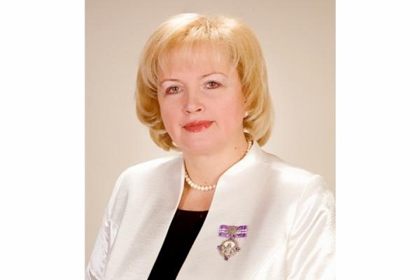 Відійшла у вічність відомий вчений-медик Марія Шегедин