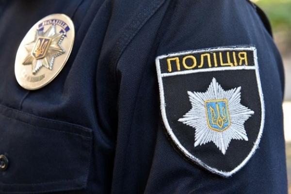 В одній із львівських квартир знайшли мертвого чоловіка
