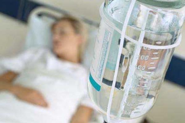 У Львові працівники «Укрзалізниці» після корпоративу потрапили до лікарні з кишковою інфекцією