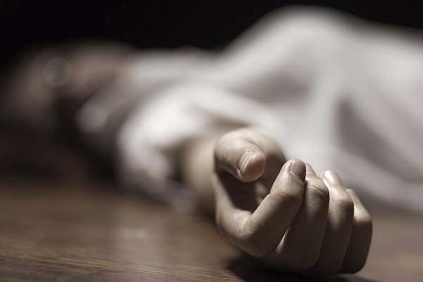 На Львівщині в автомобілі знайшли мертвого чоловіка