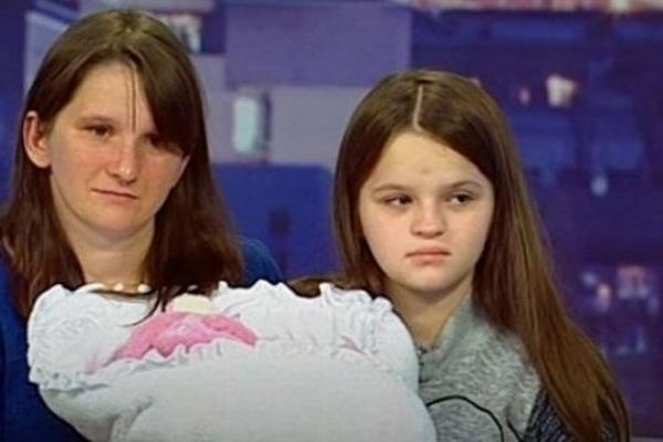 Родину 12-річної мами з Борислава загнобили у рідному місті