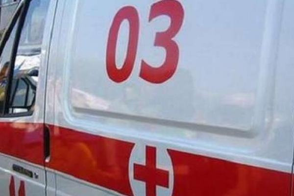У Львові внаслідок падіння з мосту загинув 25-річний мешканець Дніпра