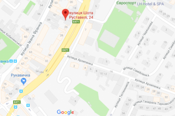 На Різдво у Львові 76-річний чоловік випав з вікна і загинув