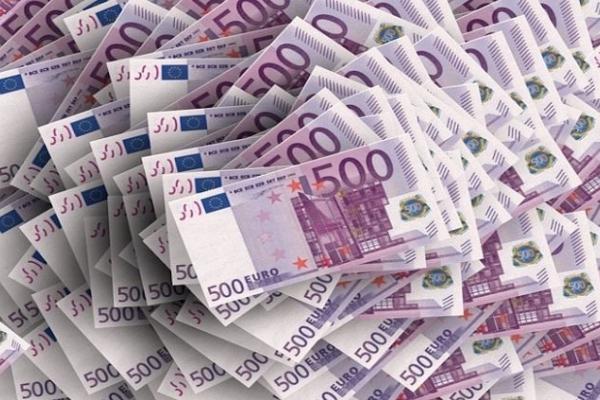Туристи щороку залишають у Львові 600 мільйонів євро