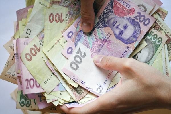 У Львові викрили бухгалтера на привласненні 200 тисяч гривень