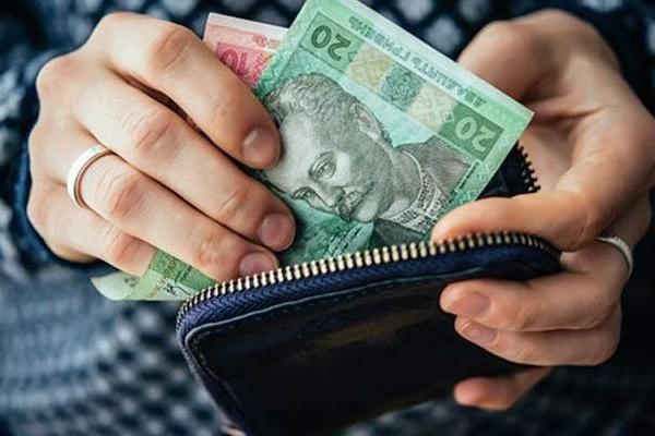 До кінця тижня львів'янам перерахують державні соціальні виплати