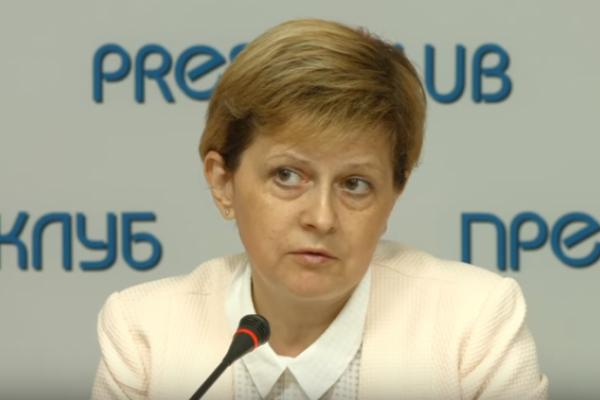 Держава боргує Львову 481,5 млн. гривень, – ЛМР