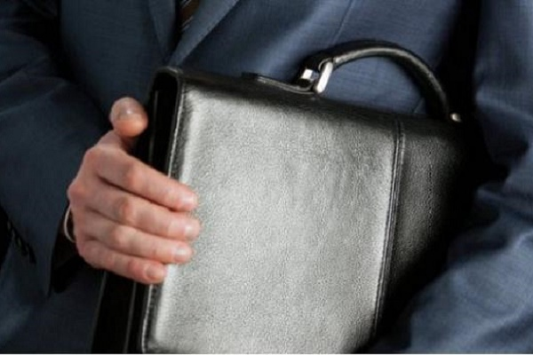 За кошти Світового банку 14 жителів області придбали обладнання для бізнесу
