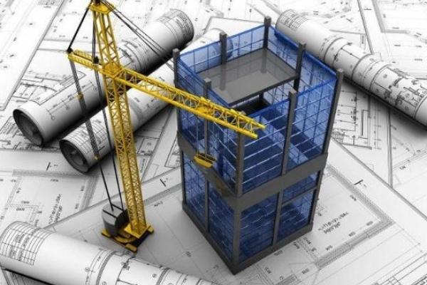 На місці лижної фабрики у Львові планують звести житловий квартал