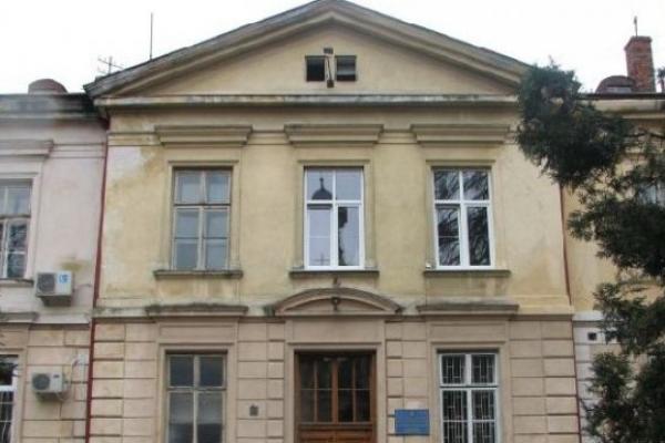 У Львові з психіатричної лікарні втік пацієнт. Його досі не знайшли