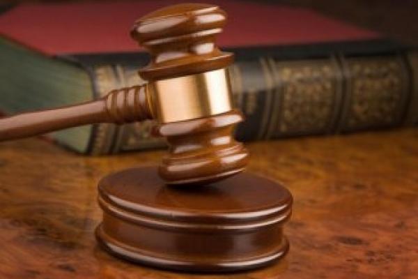 Стало відоме рішення суду, щодо сільського голови, який вимагав хабар в учасника АТО