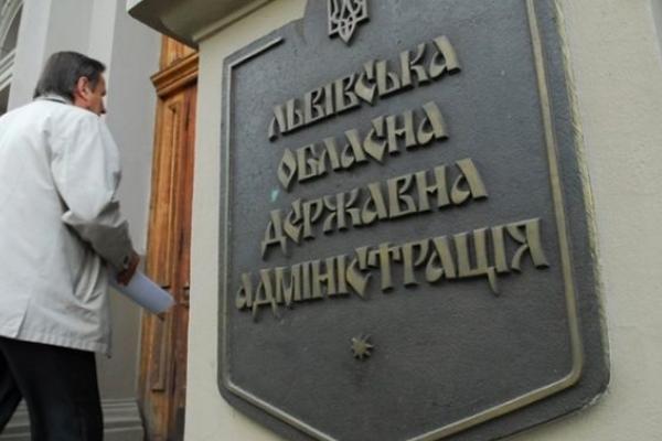 ЛОДА перерахувала за тиждень 148,1 млн. гривень