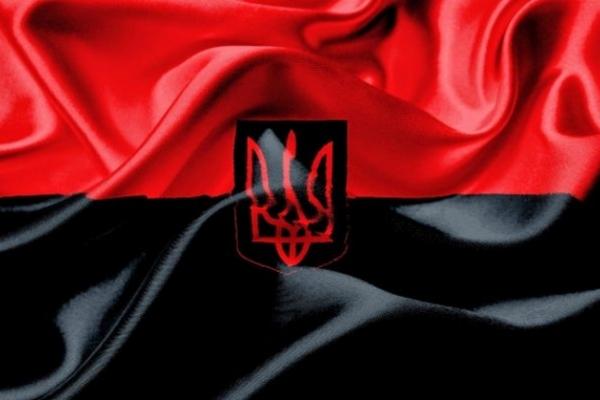 Львівська облрада постановила, коли майорітимуть бандерівські прапори (Фотодоказ)