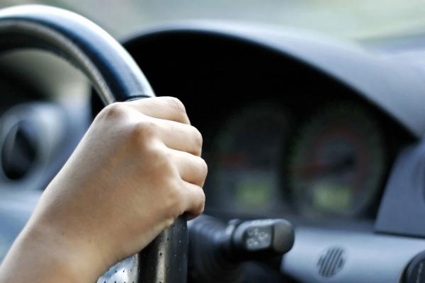 У Львові розшукують водія-втікача, який збив на смерть травмував жінку-пішохода