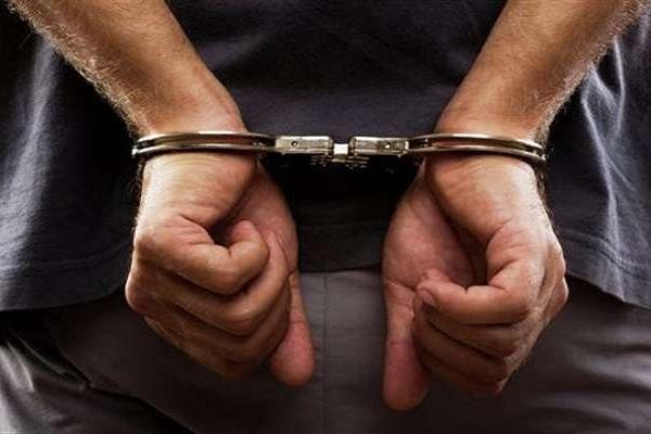Правоохоронці затримали групу наркодилерів, які збували наркотики у Львові