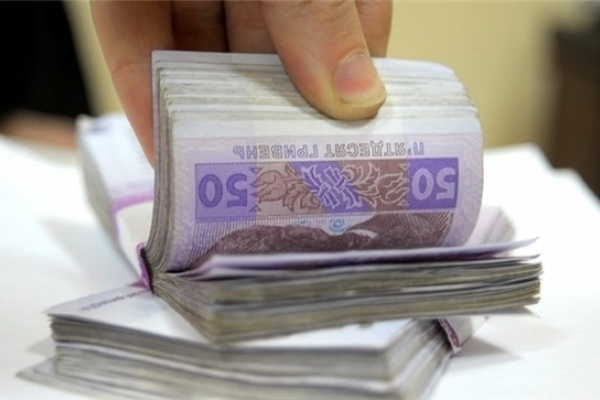 Директор одного з ліцеїв Львівщини привласнив більше 100 тисяч на ремонтів системи опалення