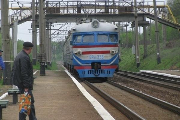 З 1 лютого нічні потяги Львів-Одеса курсуватимуть щодня