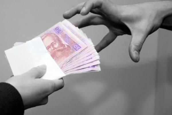 Підприємець надурив сільраду на Львівщині на 300 тис. грн