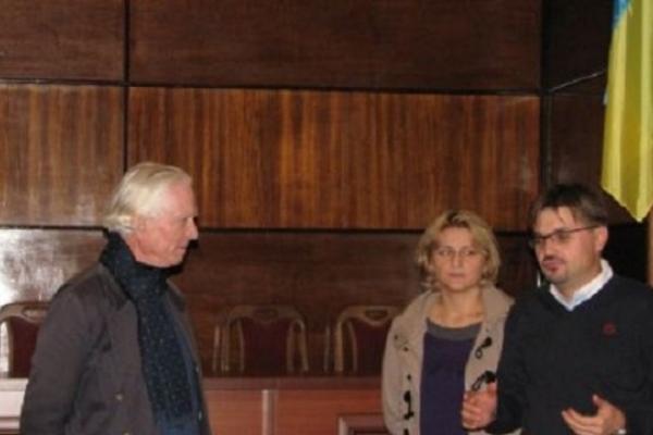 Американські хірурги відмовилися вдруге приїхати до Львова