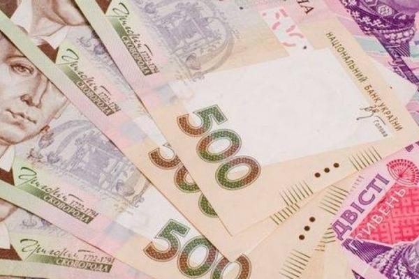 На Львівщині працівники банку привласнили 1,2 млн грн