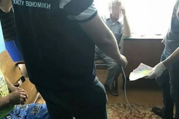 Слідчі передали до суду на Львівщині обвинувачення сільському голові