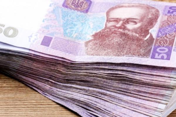 Росіянка поцупила 142 тисячі у сусідки, з якою винаймала житло у Львові
