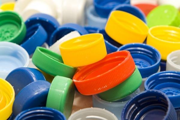 У Львові оголосили кампанію по збору пластикових корків