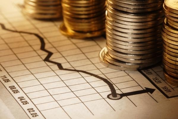 Бюджет Львова поповнили на 4 млн грн від продажу двох приміщень з аукціону