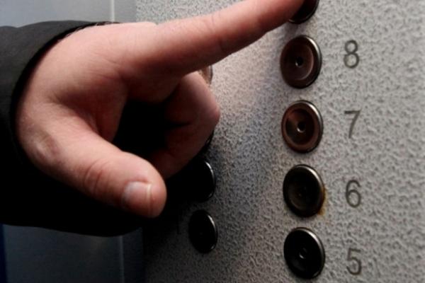 У Львові 95% ліфтів потребують ремонту