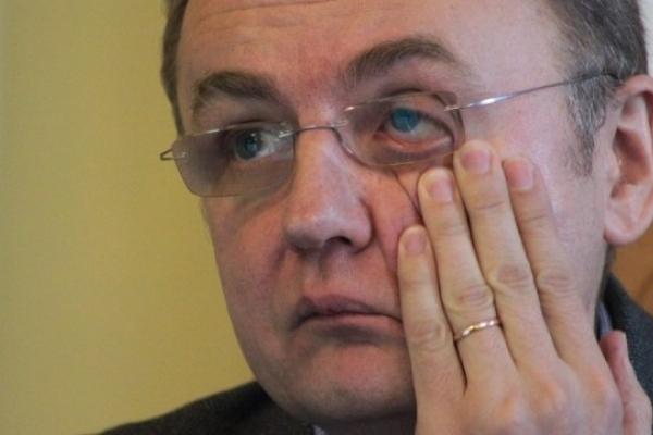 Експерти прогнозують, що Садовий таки подасться на президентські вибори-2019