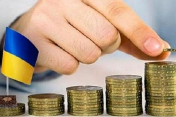 Держава не погасила комунальним підприємствам Львова 494 млн грн пільг і субсидій