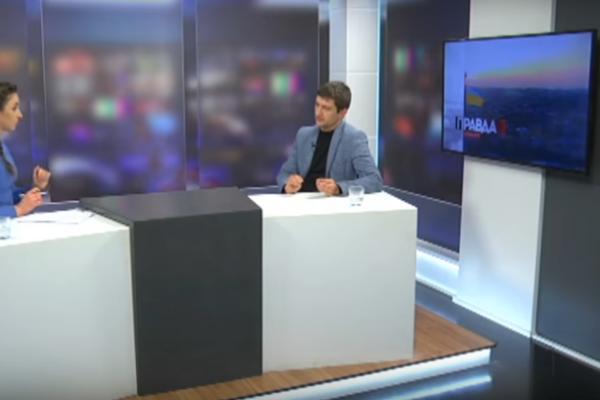Імовірно, з квітня – по 5,50: депутат про ціни на проїзд в електротранспорті Львова