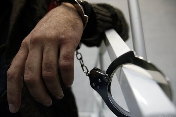 У Львові на гарячому затримали двох викрадачів автомобільних номерів