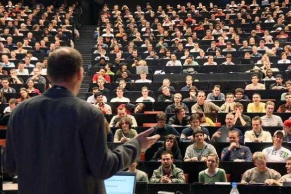 Львівський медуніверситет відновлює навчання з понеділка