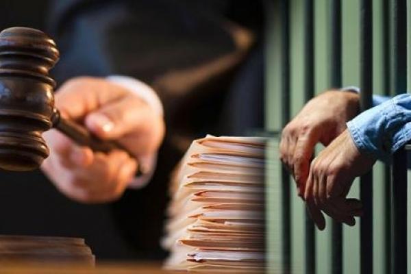 На Львівщині засудили хлопця, який відмовився служити