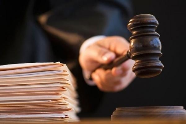 На Львівщині судитимуть колишнього голову райсуду за земельні махінації