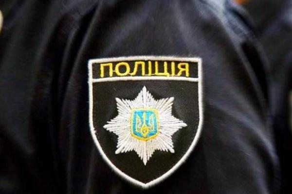 У Львові група злочинців пограбувала обмінник біля вокзалу