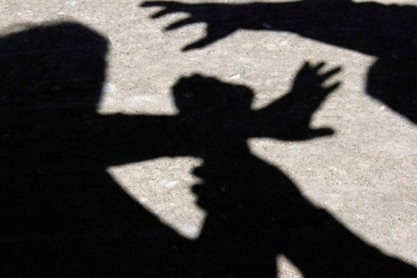 У Львові напали на 16-річну дівчину