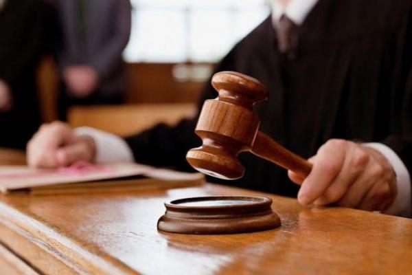 На Львівщині засудили призовника, який відмовився служити
