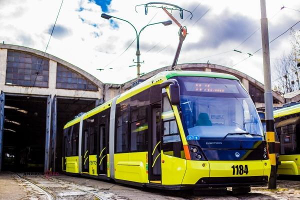 Стало відомо, скільки може коштувати проїзд в електротранспорті Львова