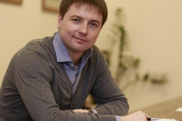 У Львові суд оштрафував депутата Львівської міськради від Самопомочі