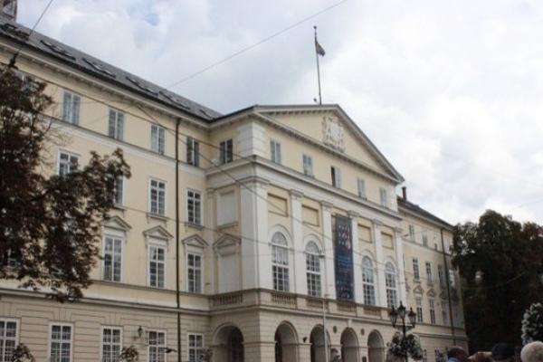 Сім львівських підприємств частково звільнили від плати за землю