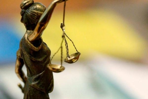 Продавчиню неякісної риби з Привокзального засудили до двох років умовно