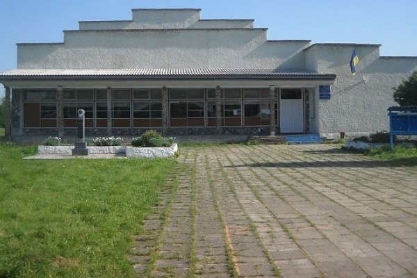 На Жидачівщині депутати сільради давали землю самі собі