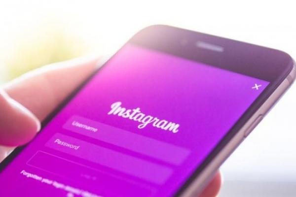 На Львівщині суд зобов'язав жінку видалити з Instagram образливий допис про свого чоловіка