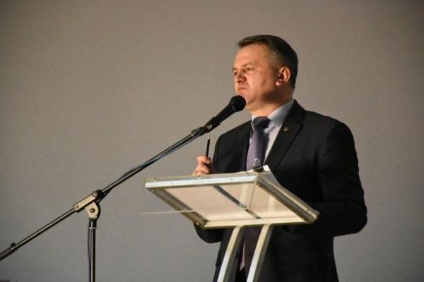 На Львівщині залучили 52,4 млн доларів іноземних інвестицій