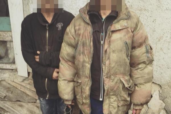 У Львові двоє зловмисників видурили у жінки майже 50 тисяч
