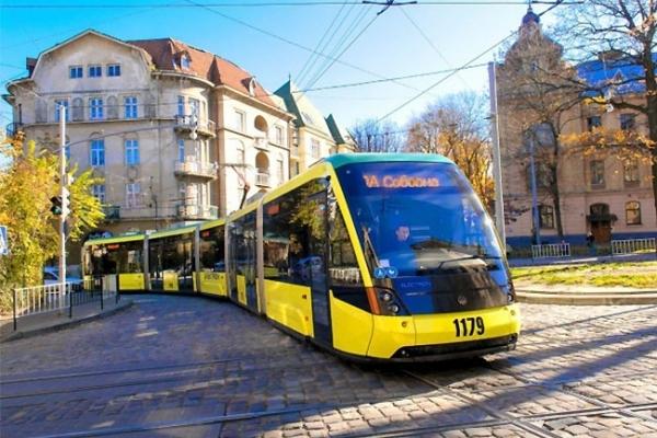 «Львівелектротранс»: не використані квитки на проїзд можна буде обміняти