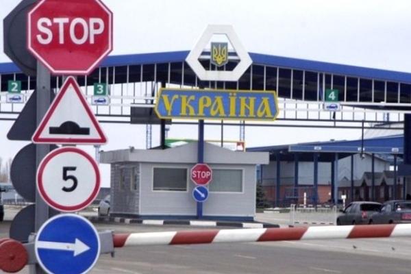 На Львівщині викрили схему ввезення до України контрабандних автомобілів
